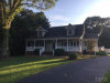 Photo of 183 Sugar Mill Drive, Amherst, VA 24521 (MLS # 312916)