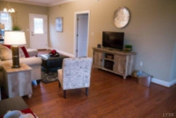 Tiny photo for Villa Oak Circle, Bedford, VA 24523 (MLS # 312925)