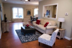 Tiny photo for Villa Oak Circle, Bedford, VA 24523 (MLS # 312927)