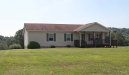 Photo of 2548 Big Island Highway, Bedford, VA 24523 (MLS # 313058)