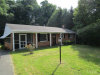 Photo of 1033 Old Stage Road, Amherst, VA 24521 (MLS # 313441)