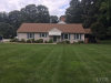 Photo of 411 Clays Crossing Drive, Lot T3, Forest, VA 24551 (MLS # 313478)