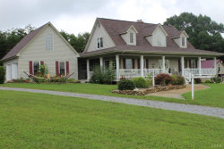 Tiny photo for 4281 Jopling Road, Lot 1, Bedford, VA 24523 (MLS # 313498)