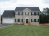 Photo of 668 Carriage Parkway, Lot 8, Rustburg, VA 24588 (MLS # 313535)