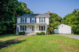 Photo of 748 Peaks Street, Bedford, VA 24523 (MLS # 313690)
