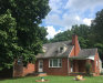 Photo of 3148 Horseshoe Road, Appomattox, VA 24522 (MLS # 313698)