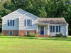 Photo of 518 Cornfield Lane, Appomattox, VA 24522 (MLS # 313704)