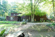Photo of 439 Walkers Ford Road, Lot 20 &21, Concord, VA 24538 (MLS # 313706)