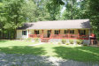 Photo of 143 Father Judge Road, Amherst, VA 24521 (MLS # 313724)