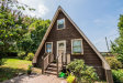 Photo of 1265 Spring Mill Road, Concord, VA 24538 (MLS # 313773)