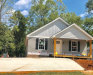 Photo of Old Forest Road, Lynchburg, VA 24501 (MLS # 313832)
