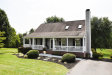 Photo of 107 Carters Crossing Lane, Lot 8, Forest, VA 24551 (MLS # 313867)