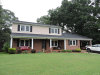 Photo of 368 Morton Lane, Appomattox, VA 24522 (MLS # 313919)