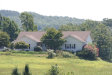 Photo of 115 Muddy Gray Patch Lane, Appomattox, VA 24522 (MLS # 313977)