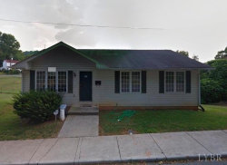 Tiny photo for 530 E Cook Street, Bedford, VA 24523 (MLS # 314077)