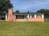 Photo of 275 Vera Lane, Appomattox, VA 24522 (MLS # 314097)