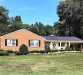 Photo of 128 Chesterfield Drive, Lot 12, Madison Heights, VA 24572 (MLS # 314129)