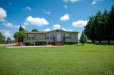 Photo of 1177 Izaak Walton Rd, Madison Heights, VA 24572 (MLS # 314156)