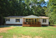 Photo of 244 Winesap Road, Madison Heights, VA 24572 (MLS # 314190)