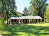 Photo of 1553 Old Stage Road, Amherst, VA 24521 (MLS # 314217)