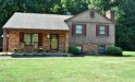 Photo of 301 Graves Drive, Forest, VA 24551 (MLS # 314244)