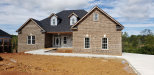Photo of 210 Colby Drive, Lot 212, Forest, VA 24551 (MLS # 314332)