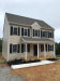 Photo of 86 Patrick Court, Madison Heights, VA 24572 (MLS # 314345)