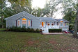 Photo of 1005 Whispering Pines Circle, Lot 32, Forest, VA 24551 (MLS # 314363)