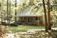 Photo of 2941 N. Amherst Highway, Amherst, VA 24521 (MLS # 314389)