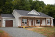 Photo of 35 Patrick Court, Madison Heights, VA 24572 (MLS # 314406)