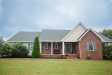 Photo of 521 Stratford Road, Concord, VA 24538 (MLS # 314871)