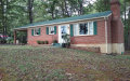 Photo of 11700 Richmond Highway, Concord, VA 24538 (MLS # 314996)