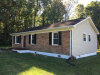 Photo of 420 Hilltop Drive, Madison Heights, VA 24572 (MLS # 315113)