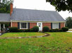 Photo of 187 Ned Brown Road, Lot 39,40,41, Madison Heights, VA 24574 (MLS # 315164)
