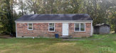 Photo of 237 Hunter Road, Brookneal, VA 24528 (MLS # 315188)