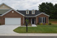 Photo of Villa Oak Circle, Bedford, VA 24523 (MLS # 315193)