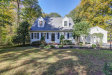 Photo of 1206 Banister Place, Forest, VA 24551 (MLS # 315229)