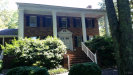 Photo of 335 Lakeview Drive, Madison Heights, VA 24572 (MLS # 315256)