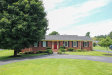Photo of 187 Poplar Forest Drive, Forest, VA 24551 (MLS # 315278)