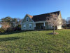 Photo of 1057 Telford Road, Forest, VA 24551 (MLS # 315375)