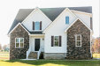 Photo of 172 Scarlet Lane, Concord, VA 24538 (MLS # 315447)