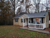 Photo of 261 Webster, Concord, VA 24538 (MLS # 315519)