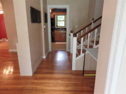 Tiny photo for 996 Ashland Avenue, Bedford, VA 24523 (MLS # 315584)