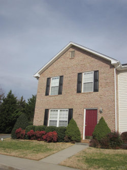 Photo of 1095 Middle View Drive, Forest, VA 24551 (MLS # 315603)