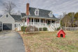 Photo of 134 Mullbury Place, Lynchburg, VA 24502 (MLS # 315656)