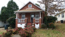 Photo of 313 Saint Augustine Street, Lot 15-16, Lynchburg, VA 24501 (MLS # 315719)