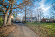 Photo of 300 Lake Forest Drive, Lynchburg, VA 24502 (MLS # 315768)