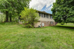 Tiny photo for 2412 Forbes Mill Road, Lot 1, Bedford, VA 24523 (MLS # 315814)