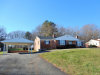 Photo of 1912 Waterlick Road, Lynchburg, VA 24501 (MLS # 315838)