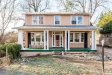 Photo of 309 Boston Avenue, Lynchburg, VA 24503 (MLS # 315898)